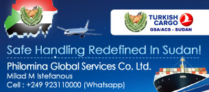 Philomina Global Services Co LTD