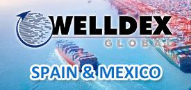 Welldex Global (Spain)