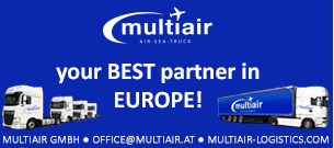 Multiair GmbH / Air-Sea-Truck