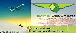 Safe Delivery Company Ltd