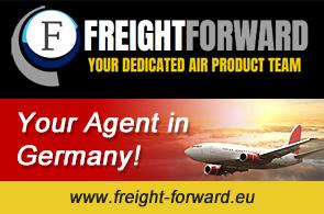 Freight Forward GmbH