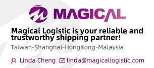 MAGICAL LOGISTIC CO., LTD