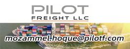 PILOT FREIGHT LLC