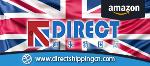 DIRECT SHIPPING INTERNATIONAL LIMITED
