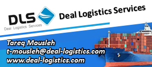 Deal Logistics Services