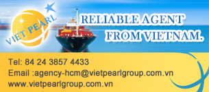Viet Pearl Services Company Limited