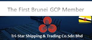 Tri-Star Shipping & Trading Co.Sdn Bhd